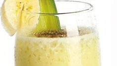 Αλκοολούχα – Page 2 – Χρυσές Συνταγές Pickles, Cucumber, Food, Essen, Meals, Pickle, Yemek, Zucchini, Eten
