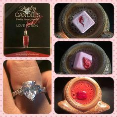https://www.jewelryincandles.com/store/cheryls-candels  Beautiful reveal! Get yours today!