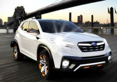 2017 Subaru Crosstrek Rumor And Cost - http://world wide web.carsreleasehq.com/2017-subaru-crosstrek-rumor-and-cost/