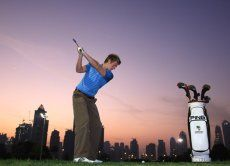 UAE Golf: Emirates Golf Club Par 3 Golf Course | Par 3 Golf Courses in the UAE
