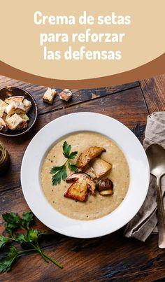 Salad Recipes, Healthy Recipes, Oriental, Food And Drink, Veggies, Foods, Tv, Ethnic Recipes, Recipes