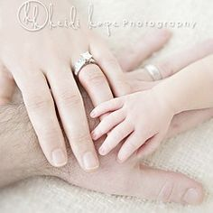 mao de bebe8