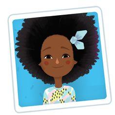 Toca Boca is an award-winning play studio that creates digital toys and everyday products for kids. Toca Boca Hair Salon, Speech Pathology, Sandbox, Third Party, Blow Dry, Braid, Salons, Finger, Neutral