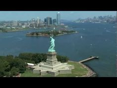 New York, New York Frank Sinatra - Happy Fourth! Bristol, Anniversary Songs, Nelson Riddle, Manhattan New York, Beautiful Songs, City Photography, Free Travel, My Favorite Music, Pop Music