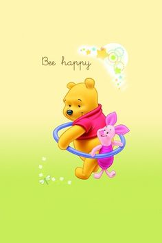 31 Trendy Wallpaper Iphone Disney Winnie The Pooh Mickey Mouse Winnie The Pooh Pictures, Cute Winnie The Pooh, Winnie The Pooh Christmas, Winne The Pooh, Winnie The Pooh Quotes, Winnie The Pooh Friends, Mickey Mouse Wallpaper, Disney Phone Wallpaper, Cartoon Wallpaper Iphone