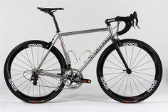Firefly bikes. Yep! I want it!