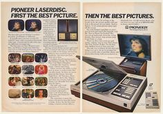 Vintage Tv, Vintage Cameras, Retro Ads, Vintage Advertisements, Kickin It Old School, Vintage Television, Retro Videos, Old Computers, Vintage Ads