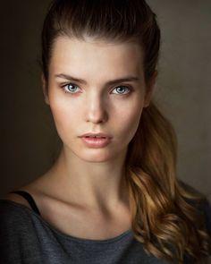 "Sean Archer on Instagram: ""#photographer #500px #fstoppers #portraitmood #portraitpage #makeportraits #portrait #art #artist #photoshop #olympus #getolympus #model #igdaily #igers #instagram_russia #фотограф #портрет #екатеринбург #москва #спб #denmark #swiss #portugal #london"""