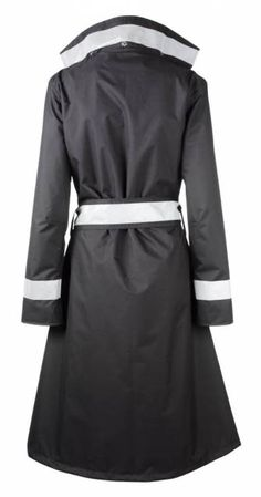 Ladies Cycle Macintosh available in the shop... Cycling Rain Gear 19244f6be