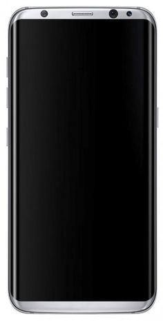 Você que esta no Facebook, aproveite para clicar e conferir sobre O Smartphone Samsung Galaxy S8 será o 1º celular com o Snapdragon 835, clique e confira aqui no blogtecnoword.com.br A tecnologia a um click.
