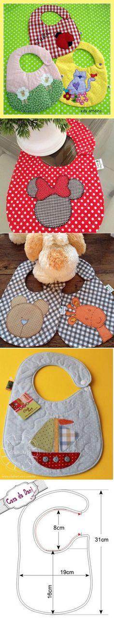 El Kit astutos Co Kit de Costura Patchwork Búho adecuado para niños de 7 años