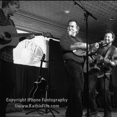 """""""Jordan TW Trio with David Surrette at the Capitol Center for the Arts, Concord, NH. #celticmusic #newhampshire #jordanTWtrio watch short iPhone video on…"""""""