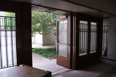 Unity Temple | Flickr - Photo Sharing!