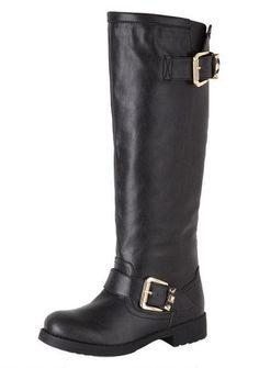 797cc1f691e Bedford Boot #boot #kneehigh #leather #fallboot #alloy #alloyapparel http:
