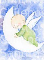 www.santitoschilenos.blogspot.com diseños originales Cinderella, Disney Characters, Fictional Characters, Disney Princess, Angeles, Logos, Art, Christening, The Originals