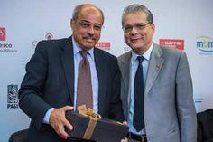 Presidente da FenaPrevi avalia tendências do mercado durante 3º Encontro do CSP-MG   Segs.com.br-Portal Nacional Clipp Noticias para Seguros Saude
