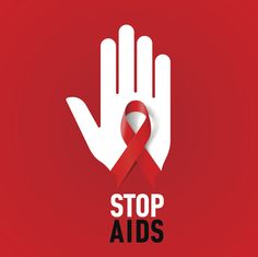 WHO have announced plans to wipe out HIV/AIDS  by the year 2030. Check this out: