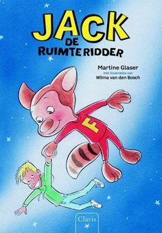Jack de ruimteridder Magazines For Kids, Winnie The Pooh, Disney Characters, Fictional Characters, Children, Van, Young Children, Children's Magazines, Kids