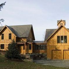 37 Best Steel Roof Images In 2013 Arquitetura Houses