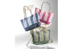 Damen Design Handtasche in 3 Farbvariationen