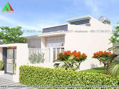 House Plans, House Design, Mansions, Architecture, House Styles, Outdoor Decor, Home Decor, Places, Home Plans