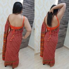 Beautiful Saree, India Beauty, Girly Girl, Blouse Designs, Party Wear, Girl Fashion, Lady, Model, How To Wear