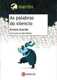 Ficha de libro   Editorial Xerais