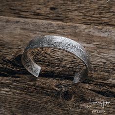 Heaven & Earth - Bracelet