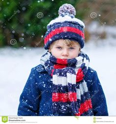 sad-kid-boy-colorful-winter-clothes-having-fun-snow-out-outdoors-snowfall-active-outoors-leisure-children-cold-50208087.jpg (1300×1390)