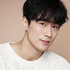 pic+of+baek+jong+won   Baek Jong Won » Korean Actor & Actress