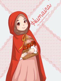 hood single muslim girls A hijab (/ h ɪ ˈ dʒ ɑː b, h ɪ ˈ dʒ æ b, ˈ h ɪ dʒ æ b, h ɛ ˈ dʒ ɑː b / arabic: حجاب  ḥijāb, pronounced [ħɪˈdʒaːb] or egyptian arabic: [ħeˈɡæːb]) is a veil worn by some muslim women in the presence of any male outside of their immediate family, which usually covers the head and chest.