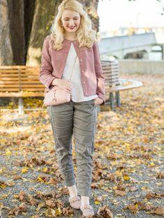 Fall Look. www.marmormaedchen.ch