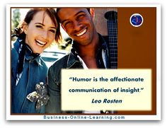 AN Interesting quote on communication by Rosten and how he perceives humor. This can be a useful quote to know, especially if a quick recovery from a flat joke is needed. Communication Quotes, Learning Quotes, Piano Lessons, Business Quotes, Online Business, Best Quotes, Insight, Infographic, Parents