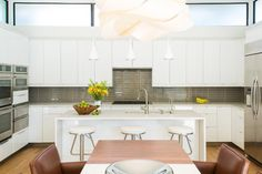 Rooms Viewer   Rooms and Spaces Design Ideas : Photos of Kitchen, Bath, and Living Space Designs   HGTV
