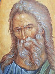 Face Icon, Byzantine Art, Religious Icons, Orthodox Icons, Christian Art, Ikon, Museums, Madonna, Saints