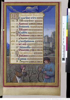 3.Grandes Heures de Anne de Bretagne-Jean Bourdichon French illuminator (b. 1457, ?, d. 1521, Tours)-gallica.BnF.fr