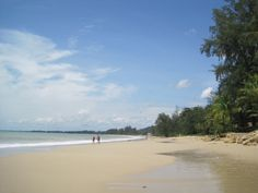Koh Lak Travel Ideas, Thailand, Beach, Places, Water, Outdoor, Gripe Water, Outdoors, The Beach