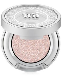 http://www1.macys.com/shop/product/urban-decay-moondust-eyeshadow?ID=837530
