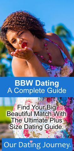 Match.com plus size dating validating survey instruments