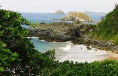 The Romantic Coves of Ixtapa Zihuatanejo, Mexico    <3 Travel Journeys  <3 www.travel-journeys.com <3