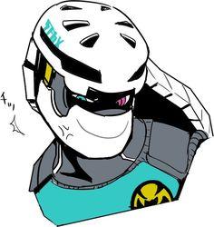 ARMS Kid Cobra by シャンティ (@tyokobanana) | Twitter Kid Cobra, Arm Art, Extreme Sports, Memes, Making Out, Nintendo Switch, Art Work, Video Game, Battle