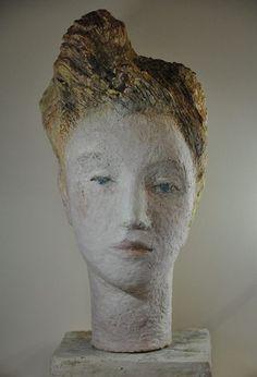 Pauline Ullrich