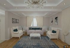 Design interior casa clasica in Brasov Service Design, My House, Interior Design, Modern, Nest Design, Trendy Tree, Home Interior Design, Interior Designing, Home Decor