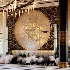 interview with zeynep fadillioglu, first woman to design a mosque in turkey