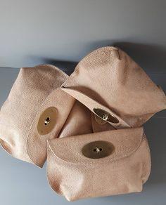 #leather #leatherbag #genuineleatherbag #localbrand  #jakartaolshop #bag #import #leatherimport #fashiongram #leathercraft #leatherwork #genuineleather #leatherbag #localbrand #madeinindonesia #jakarta #fashion #ootd #bagleather #handmade #leathergood #taskulitasli #tas #taskulit #fashion #taswanita #pattern #create #indonesia #akucintaprodukindonesia #like