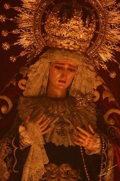 V. Lágrimas Sevilla
