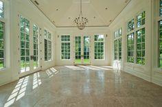 11 best floor sunroom images future house interior decorating rh pinterest com