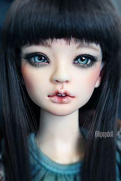 Supia Hannah | Flickr - Photo Sharing!