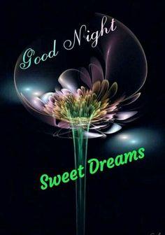Goid Night, Good Night Babe, Good Night Love Quotes, Romantic Good Night, Good Night Friends, Morning Love Quotes, Good Night Messages, Sweet Night, Good Night Wishes