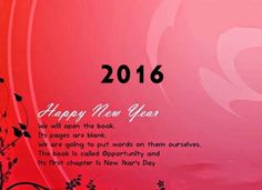 new year wishes messages httpwwwwishescollectioncomnew